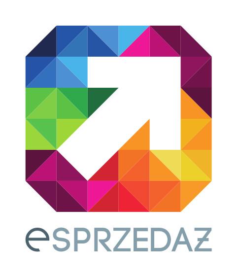 Logo esprzedaz.com