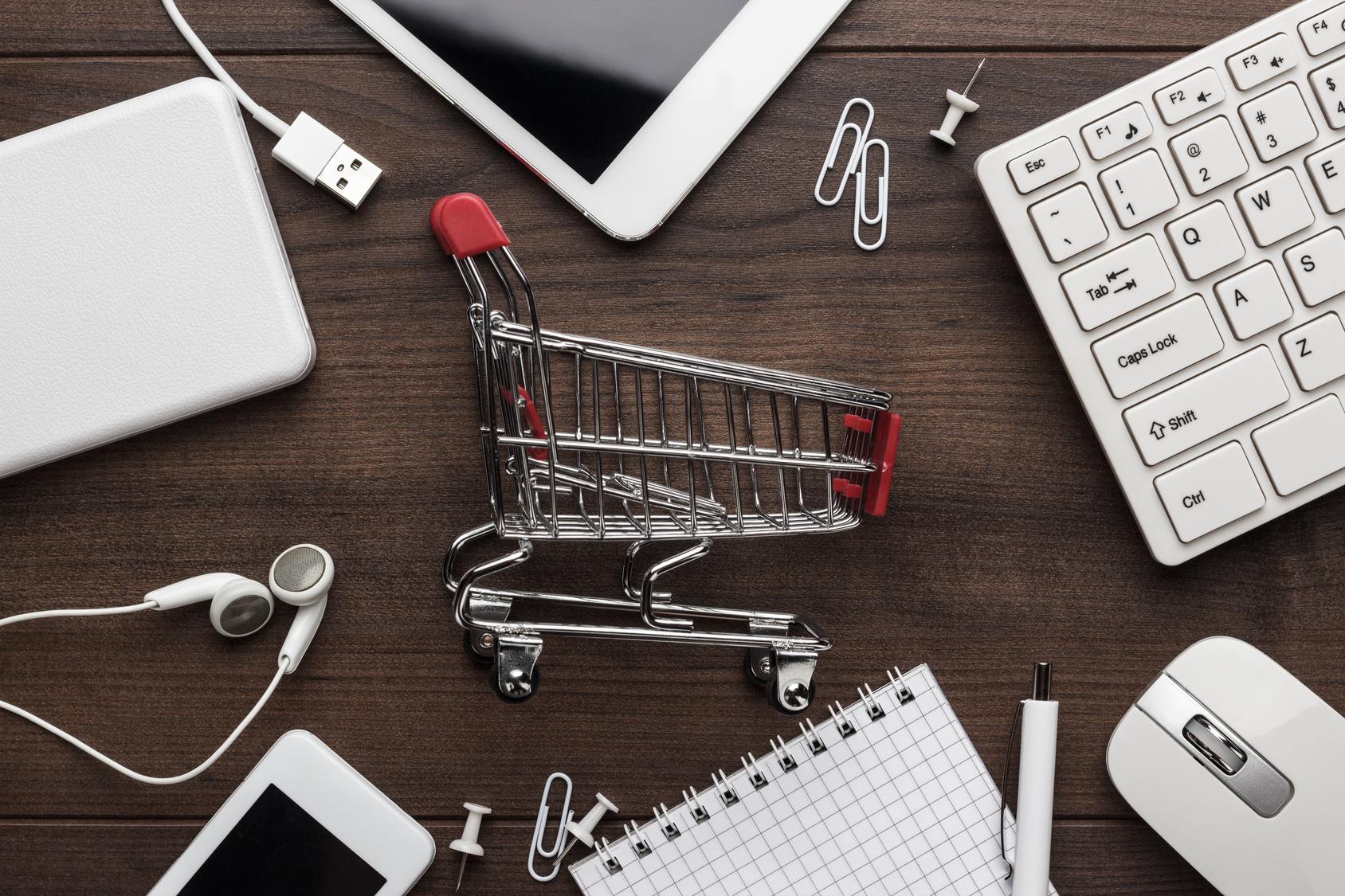 darmowe oprogramowanie sklepu internetowego