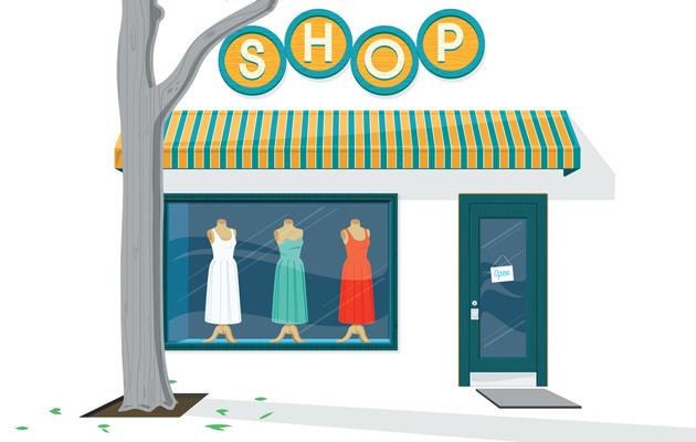 Jak tanio wypromować sklep internetowy?
