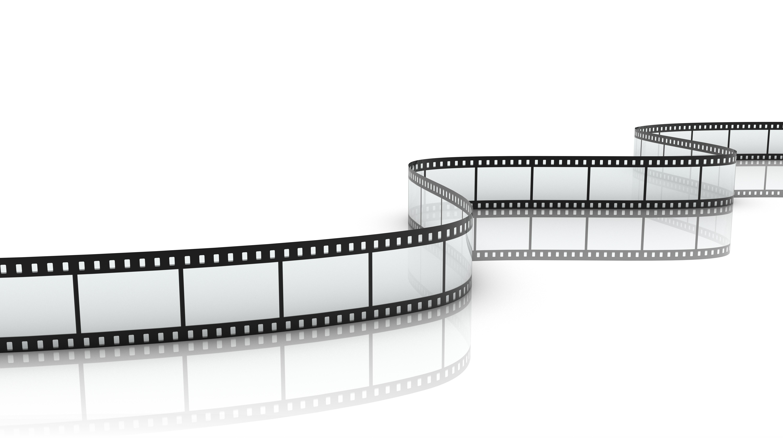 c59c3a3c0e493e Jak prezentacja wideo produktu działa na sprzedaż?