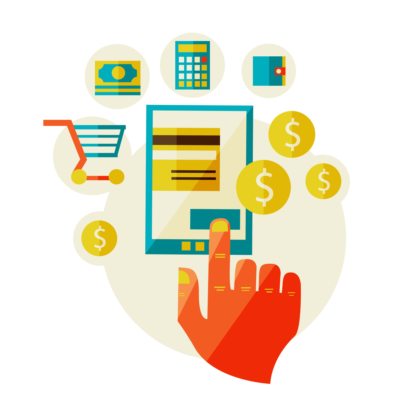 b1e137bd3bcfd9 Chcąc w podsumowaniu wyróżnić według nas najlepszego pośrednika szybkich  płatności oceniając kontakt, szybkość odpowiedzi oraz stawki prowizji, ...